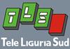 Reproducir Tele Liguria Sud