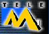 Reproducir Tele M1