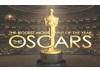 Reproducir al Oscar