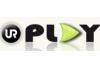 Reproducir UR Play