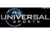 Reproducir videos de deportes universales