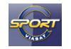 Reproducir Viasat Sport Webb-TV