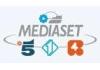 Reproducir video de reproducción de Mediaset