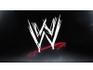 Reproducir videos de la WWE