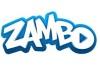 Reproducir Zambo.ch