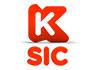 K Sic Videos
